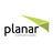 @PlanarCom