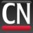 CN_Online