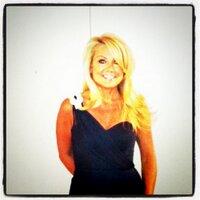 Rosalind Drisko | Social Profile