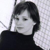 marie-claire d'lyse | Social Profile