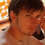 Andrew Pupols | Social Profile