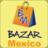 Bazar_Mexico