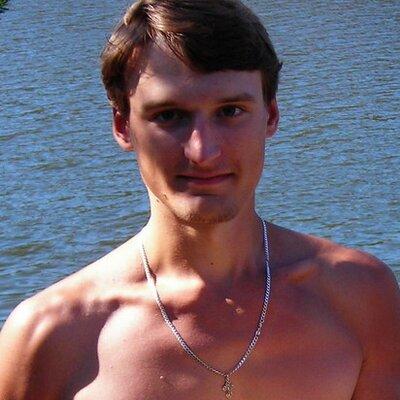 Kirill Sibirkin (@kaiser1919)