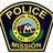 Mission Police Dept