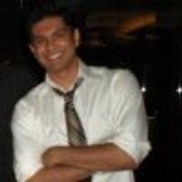 Sameer Mehta | Social Profile