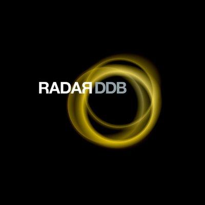 Radar DDB | Social Profile