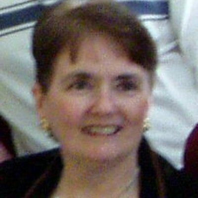 Hazel Bayers | Social Profile