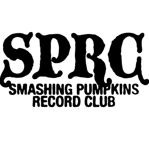 Smashing Pumpkins RC Social Profile