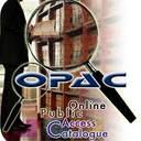 OPAC (@bukuperpus) Twitter