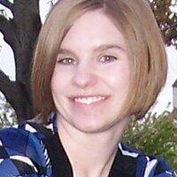 Jennifer Nuest | Social Profile