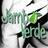 Jambo_Verde