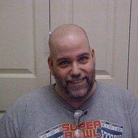 Craig H   Social Profile