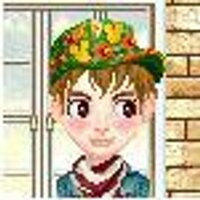 れーちゃん | Social Profile