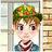 @reichan_reichan