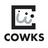 COWKS