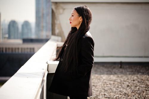 Natasha Neale Social Profile