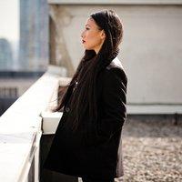 Natasha Neale | Social Profile