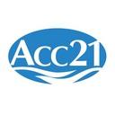 ACC21