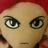 The profile image of hide_rockstar77