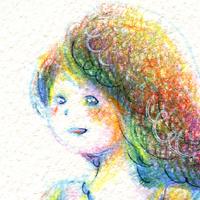 きりたにかほり | Social Profile