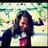 @Ayaan_Mohamud