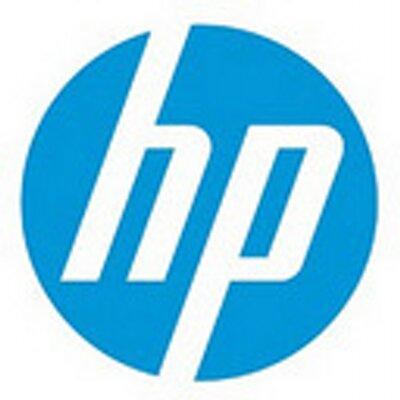 HP Hellas