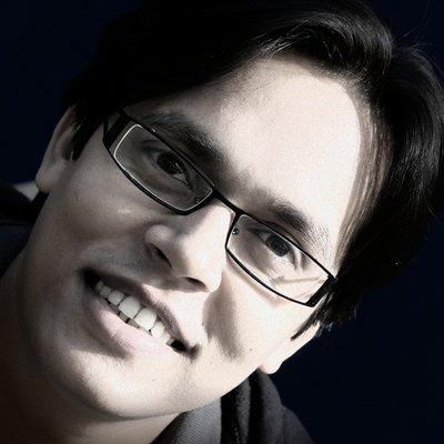 Mohammad Tauheed | Social Profile