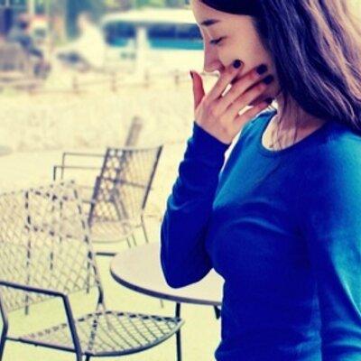 박연하 | Social Profile