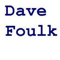 Dave Foulk | Social Profile
