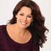 Cheryl Richardson's Twitter Profile Picture