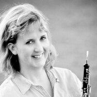 Cheryl Holland MT-BC | Social Profile
