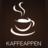 @KaffeAppen