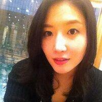 Lee Seo jung | Social Profile