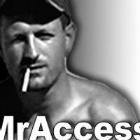 MrAccess69