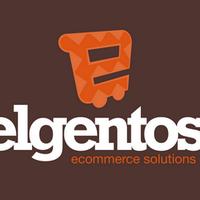 @elgentos - 1 tweets