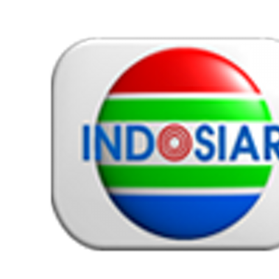 Indosiar TV