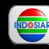 Indosiar TV
