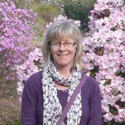 Tracie Bignell | Social Profile