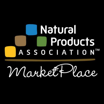 NPA MarketPlace | Social Profile