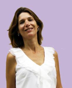 Susan Samela Preston Social Profile