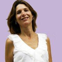 Susan Samela Preston | Social Profile