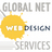 Global Net Services