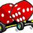 RumblingCars