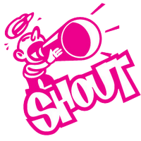 Shout PR | Social Profile
