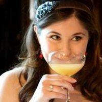 Sarah Maiellano | Social Profile