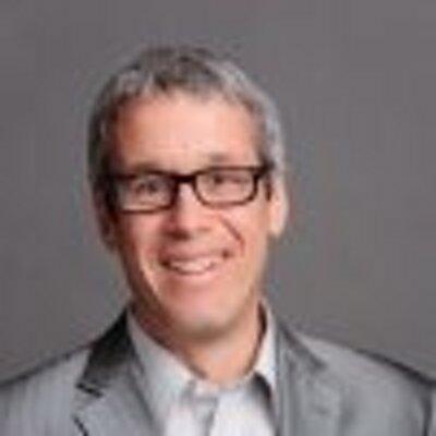 Steve Boucher | Social Profile