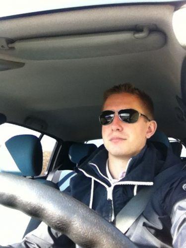 Alen Havlikov
