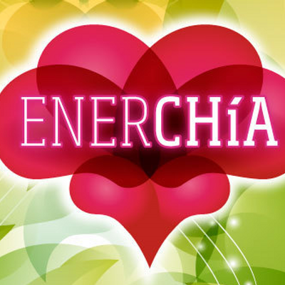 Enerchia | Social Profile