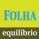 Folha Equilíbrio Social Profile