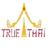 True Thai Restaurant